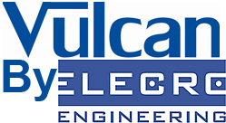 Vulcan Elecro Electric heaters
